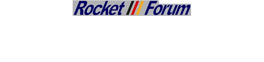 www.rocket3.org